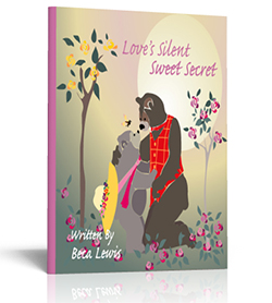 Love's Silent Sweet Secret