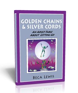 Golden Chains And Silver Cord